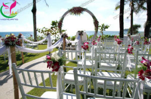 Hot Sales Chiavari Chair for Wedding (YC-A86) pictures & photos