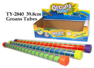Funny Groans Tubes Toy pictures & photos