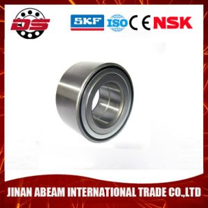 Auto Bearing Dac25520037 IR-2220 Auto Wheel Bearing pictures & photos