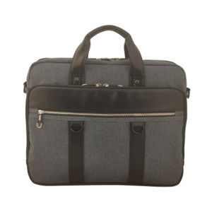Laptop Bag for 15.6 Inch Laptop with High Quality (SM5287) pictures & photos