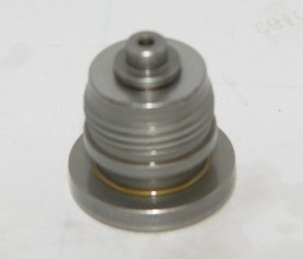 Same-Pressure Delivery Valve (2 418 529 989 AD2 AD3 MP3) pictures & photos