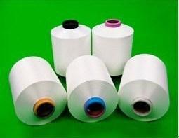 Nylon 6 DTY Yarn 70d/24f/1 Stretch Yarn, Colored Yarn