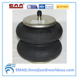 Rubber Air Spring Air Suspension for India Tata Market pictures & photos
