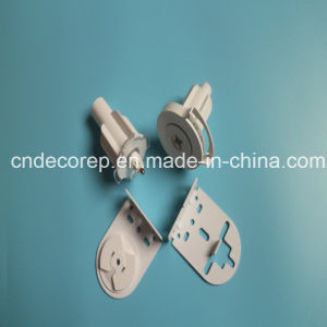 New Zealand Best Quality Clutch Roller Blind Components pictures & photos