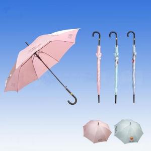 Advertising Umbrella (BD-16) pictures & photos
