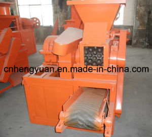 Long Using Time Coal Briquette Press Machine for Ball Shape pictures & photos
