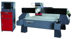 1530fsc Woodworking CNC Router, Economic CNC Router, CNC Router Machine pictures & photos