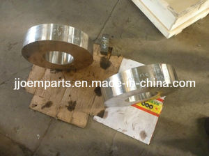 Inconel 617 Forged/Forging Rings (UNS N06617, 2.4663, Alloy 617) pictures & photos