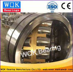 Roller Bearing 23260 Mbw33 Wqk High Quality Spherical Roller Bearing pictures & photos