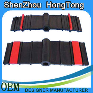 Water Swelling Rubber Waterstope Strip pictures & photos