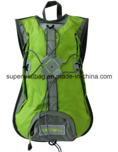 Hydration Backpack Bag for Hiking, Camping, Bicycle