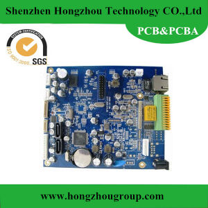 Double Sided PCB Board PCBA with Assembly Service in China pictures & photos