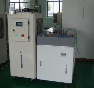 Fiber Laser Welding Machine (QL-P300/P400)