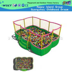 Plastic Ball Pool Ocean Ball for Children Play (M11-10503) pictures & photos