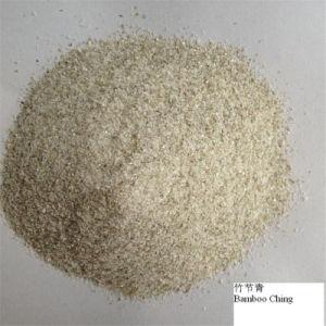 Bamboo Ching Quartz, Clear Quartz Crystal /Quartz Sand pictures & photos