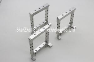 CNC Precision Machining Lathe Part pictures & photos