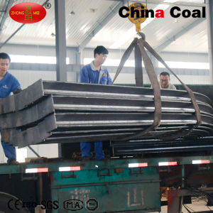 29u Mining Steel Support 29kg/M pictures & photos
