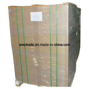 Long Run Length Thermal CTP Printing Plate pictures & photos