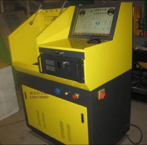 CRI200 Common Rail Injector Test Bench