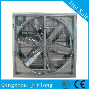 Poultry Exhaust Fan with CE Certificate pictures & photos