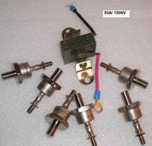 Diode Kit for Marathon Generator B-525570-1 B-525570-2 B-525571-1 B-525571-2 B-526482-1 B-526482-2 pictures & photos