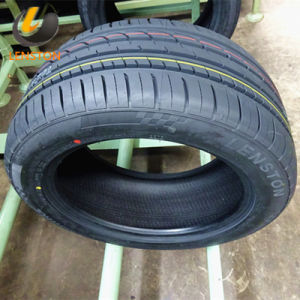 Cheaper Price Export Radial Car Tires PCR