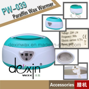 Professional Paraffin Hand Wax Heater (PW-039)