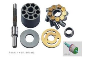 Yuken Series Hydraulic Pump Spare Parts Repair Kits pictures & photos