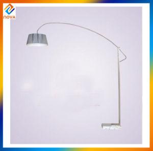 Floor Lamp Room Decoration Floor Lighting Supplier in China pictures & photos