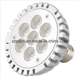 5W LED Lighting/LED Bulb Light (HY-Y0922)