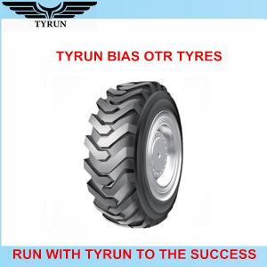G2, L2 Grader, Loader OTR Tyre (1400-24) pictures & photos
