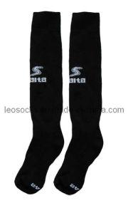 Sport Cotton Soccer Socks (DL-SC-10) pictures & photos