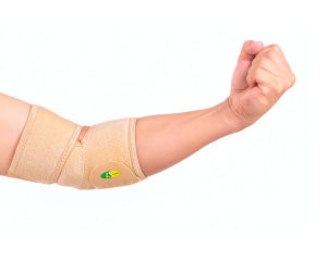 Neoprene Material Elbow Support (2011) pictures & photos