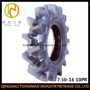 All Size Tractor Tire/Rubber Product/Agricultural Tyre pictures & photos