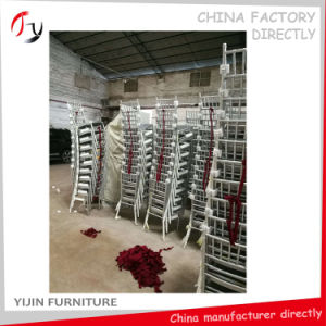 Mass Quantity Ordering Cafe Chair (AT-271) pictures & photos