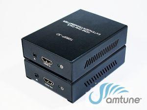 HDMI Extender 60m by Cat5e IR 3D