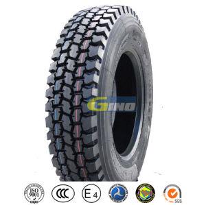 315/80r22.5 Heavy Duty Truck Tire, All Steel Radial TBR Tire