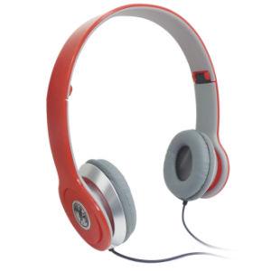 Hot Selling High Defintiion on-Ear Headphone (YFD03)