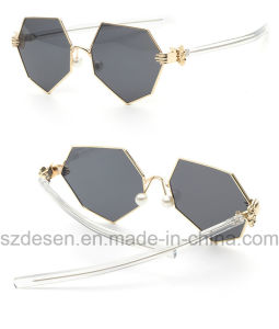 Ready Stock Best Sale Popular UV400 Sunglasses pictures & photos