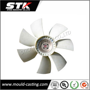 Plastic Fan Blade pictures & photos