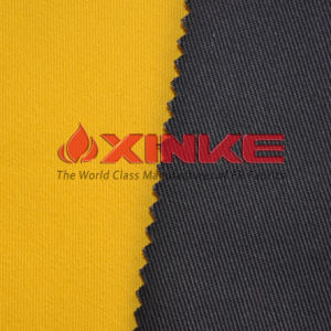 SGS Proban Flame Resistant Welding Fabric for Industry