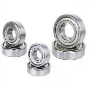 Stainless Steel Deep Groove Ball Bearings (s6006)