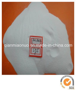 High Quality and Low Price PVC Resin Sg5/ PVC Manufacturer pictures & photos