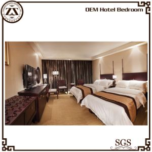 Guangzhou Hotel Furniture Hotel Furnitures pictures & photos