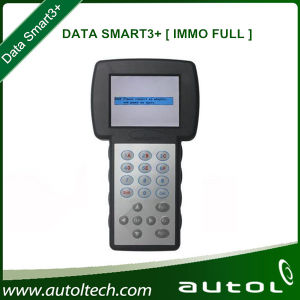 Data Smart3+ IMMO Auto Key Programmer, Datasmart3 Car Key Programmer Immobilizer pictures & photos