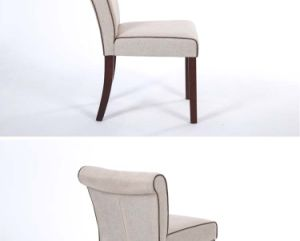 Nice Kind Coffee Chair Dining Chair with Good Price (M-X1164) pictures & photos