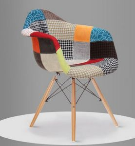 High Quality Mordern Design Cheap Chair, Eames Chair, Dining Chair pictures & photos