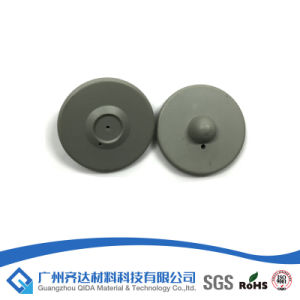 Asset Tags 8.2MHz EAS Hard Tag Manufacturer pictures & photos