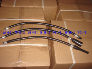 Hoses for Water and Foam Fire Extinguishers pictures & photos