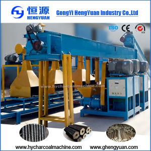 Low Cost Make Sawdust Briquettes Production Line pictures & photos